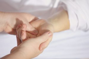 ביטוח למטפלים