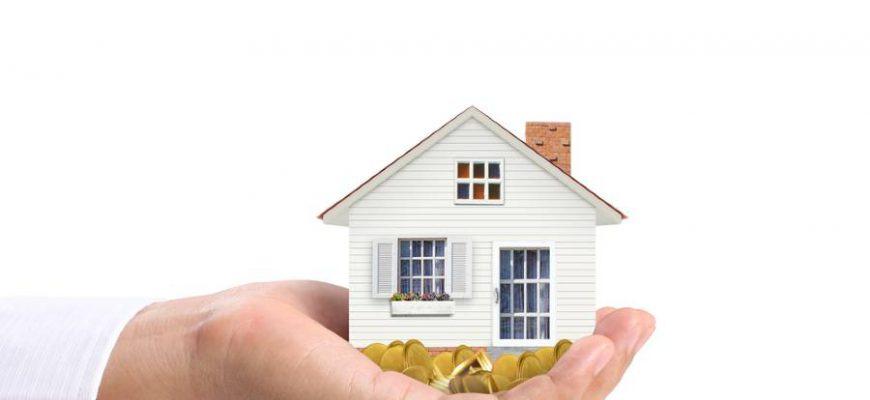 מהי פוליסה תקנית לביטוח דירה ומה זה ביטוח תכולה?