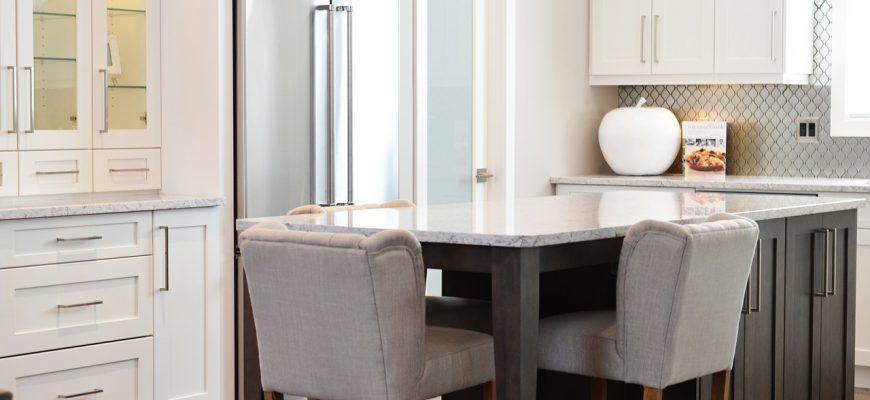 ביטוח תכולת דירה, ההשקעה הקטנה שתחסוך אבדה גדולה