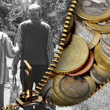 האם ניתן לעבוד לאחר גיל פרישה ובמקביל לקבל פנסיה חודשית והאם זה כדאי? i-bituach